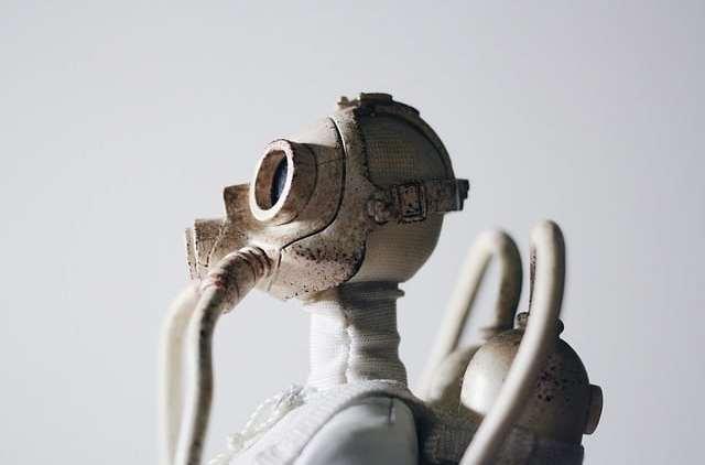 White Apocalypto Mammoth Labs Strain Review (Feat. White Apocalypto)