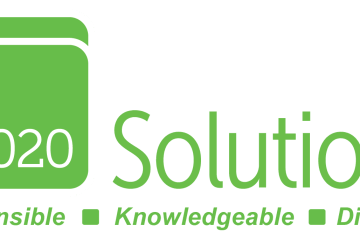 2020 Solutions Has Retail Locations In Bellingham, Ephrata, and Soap Lake