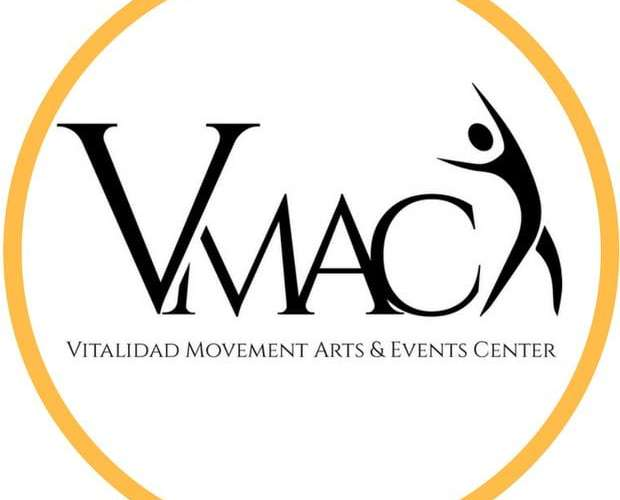 Vitalidad Venue: Portland's Industry Friendly Event Space