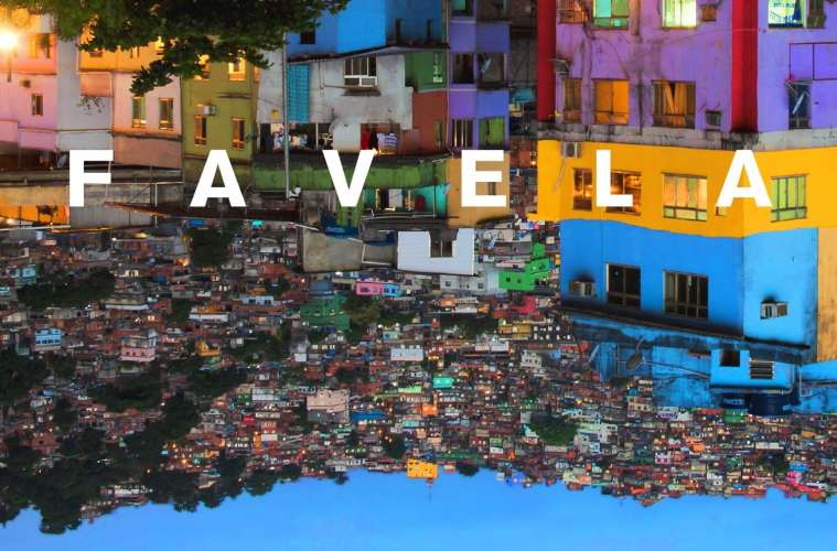 "EDM Vocalist Ina Wroldsen Drops Heartfelt New Single ""Favela"" with Alok"