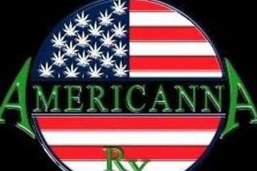 Portland Cannabis Retailer: AmeriCanna RX