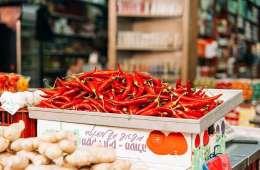 Sriracha THC Tincture Sriracha THC Tincture Review (Feat. Fairwinds Cannabis)