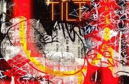 """Full Tilt,"" By Nima Skeemz Feat. Parisalexa, Laza, & Shawn Parker Is Fire"
