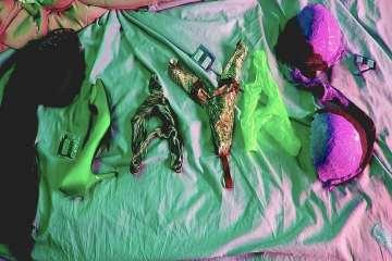 ExZac Change & Matisse - Playas