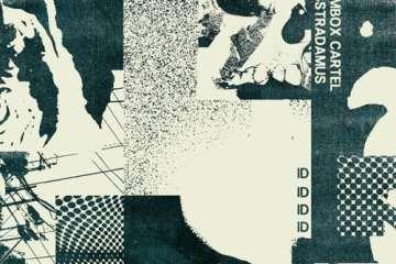 "Don't Sleep on Boombox Cartel & Flosstradamus' Collab ""ID"""