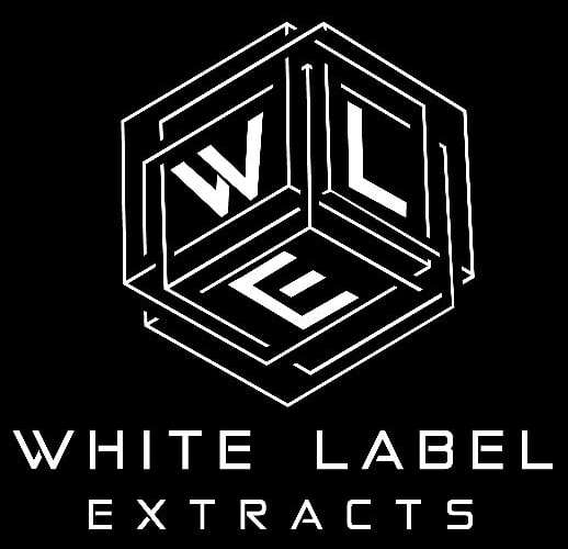 White Label Extracts Makes Products That Every Dispensary Needs on Shelf