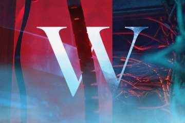 """Martin Garrix & Pierce Fulton Finally Drop """"Waiting For Tomorrow"""" feat. Mike Shinoda"""