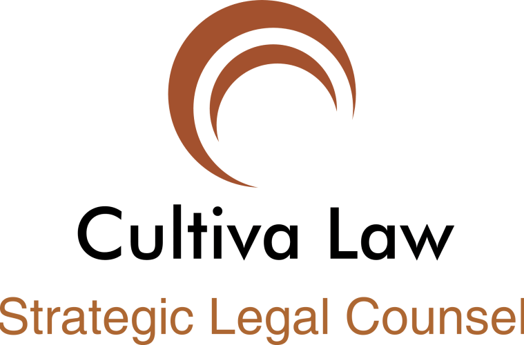 Cultiva Law—PNW's Premiere Full-Service Cannabis Business Law Firm