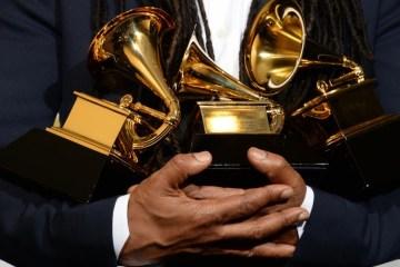 2019 hip-hop grammy nominations