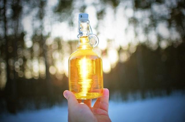 CBD Oil Can Keep Pain Away