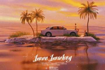 """Chase Henny Single """"Love Lowkey"""" Drenched In Tropical Club Vibes"""