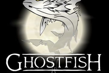 Ghostfish Brewing Company Serves Seattle With Gluten-Free Food And Beer