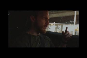 "Nick Weaver Drops New Session Video For ""Envelopes"""