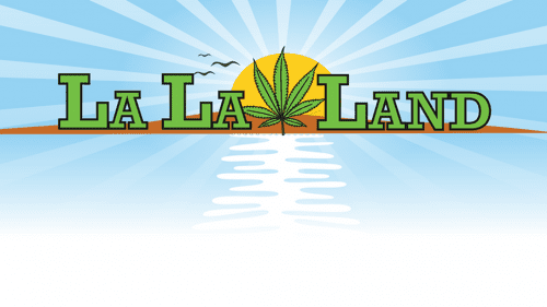 These 6 Places Are Worth Visiting For Cannabis In SoCal
