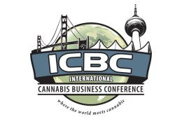 International Cannabis Business Conference Is Coming To San Francisco