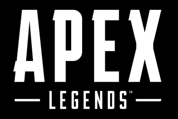 Learn What We're Smoking When We Play Apex Legends