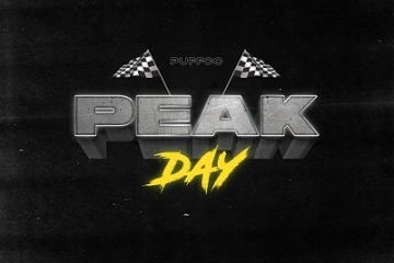 Peak Day, Hosted By Puffco, Is Coming To Speed Zone LA
