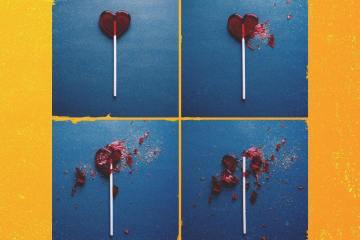 "Watrcup Debuts Brand New Single Titled ""Venus"""
