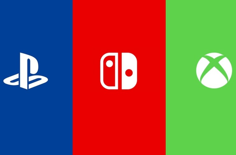 Sony, Microsoft, and Nintendo have all enabled cross-platform play for games like Minecraft, Fortnite, and Rocket League.