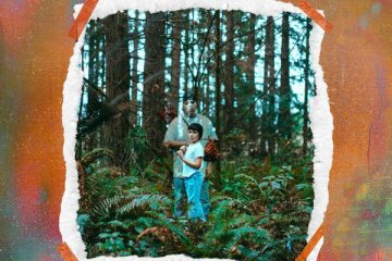 Runaways EP