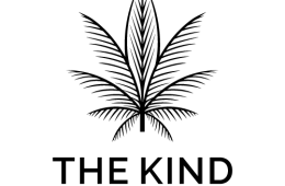 The Kind Center Is One Of LA's Best Dispensaries