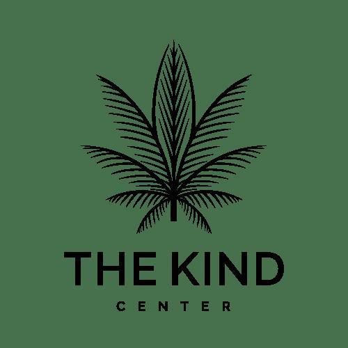 The Kind Center Is One Of LA's Best Dispensaries