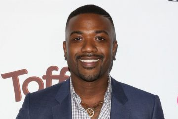"Ray J Releases New Single and Video ""Hallelujah"" Featuring Snoop Dogg"