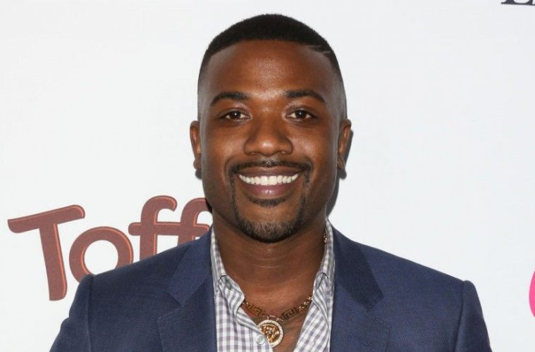 """Ray J Releases New Single and Video """"Hallelujah"""" Featuring Snoop Dogg"""
