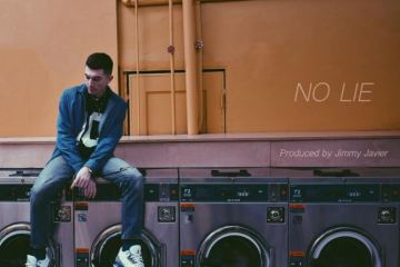 """Tope Flaunts Impeccable Delivery Skills On """"No Lie"""" (Prod. Jimmy Javier)"""