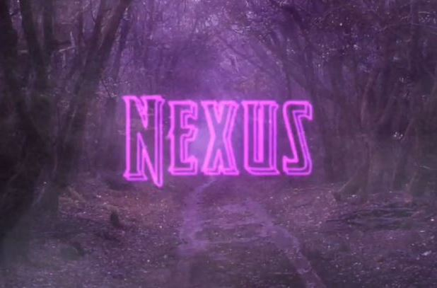 """Eso.Xo.Supreme Teams Up With Frank2Fresh For Haunting Single """"Nexus"""""""
