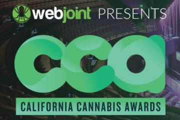 Hip-Hop Star Berner To Headline 2019 California Cannabis Awards