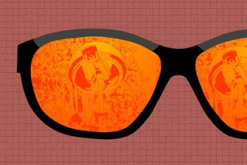 Agent Orange Cannabis Review (Feat. Agent Orange Strain)
