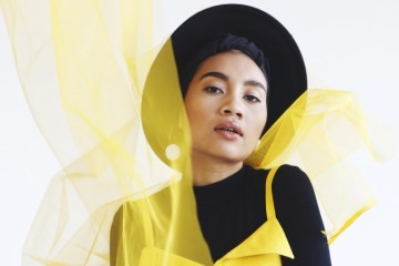 """Yuna Returns With Brand New Single Titled """"Forevermore"""""""