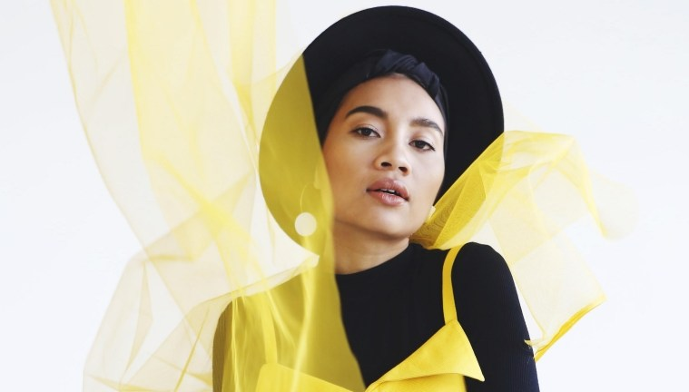 "Yuna Returns With Brand New Single Titled ""Forevermore"""