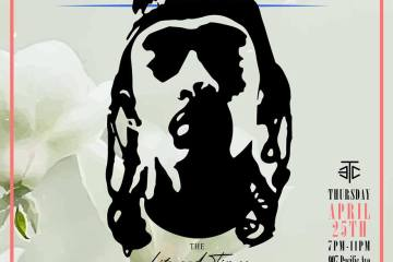 En Fleur to host Nipsey Tribute Art Show at eTc Tacoma