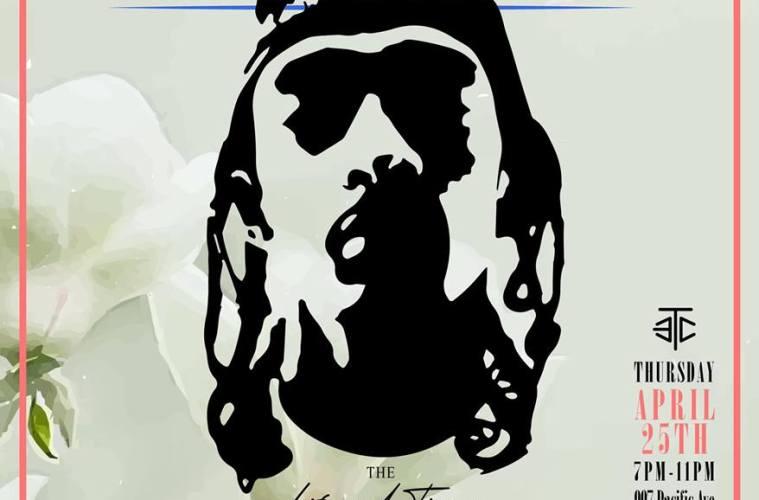 En Fleur to host Nipsey Tribute Art Show at eTc Tacoma