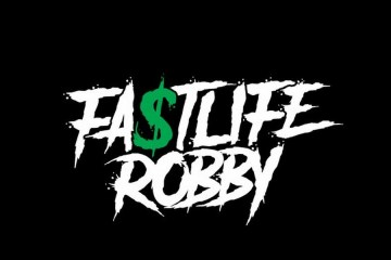 """Fa$tlife Robby Gets Real In """"Thinking Bout You"""""""