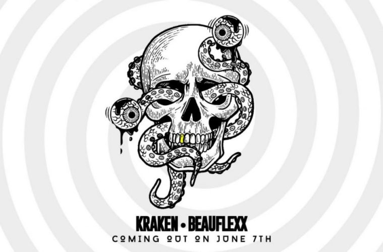 Beauflexx Finally Drops Debut EP
