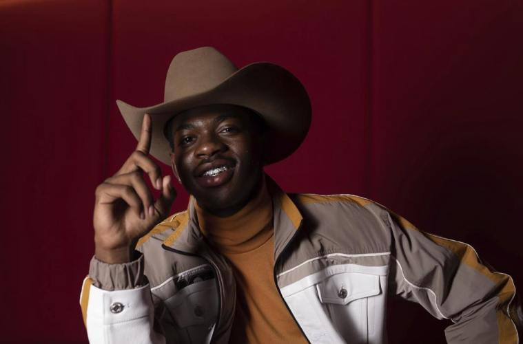 "Lil Nas X's New Album ""7 EP"" Is a Certified Hit—Every Song Lowkey Slaps"