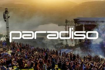 Headbangers And Handcuffs—38 Drug Dealers Arrested At Paradiso 2019