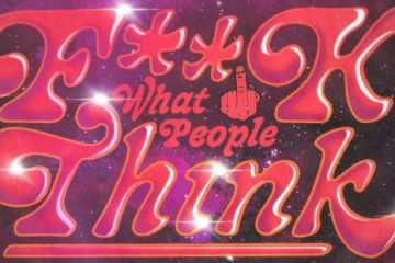 """Goldiie And Rock Mafia Combat Bullying With """"F**k What People Think"""""""