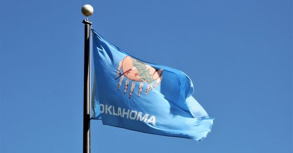 Oklahoma Releases Nearly 500 Prisoners In Largest Sentence Commutation In U.S. History