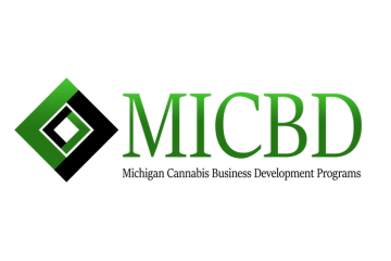 Michigan Will Soon Have Every Leader In The Midwestern Cannabis Industry Under One Roof