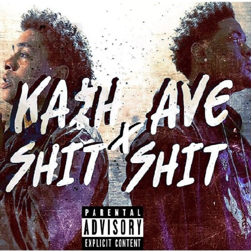 "MikeJack3200 And Maika Million Get Rowdy With Joint Track ""Kash Shit Ave Shit"""