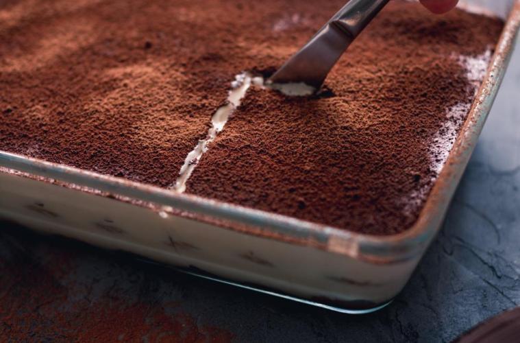 Tiramisu Cookies Strain Pairs Great Genetics For A Unique Flavor
