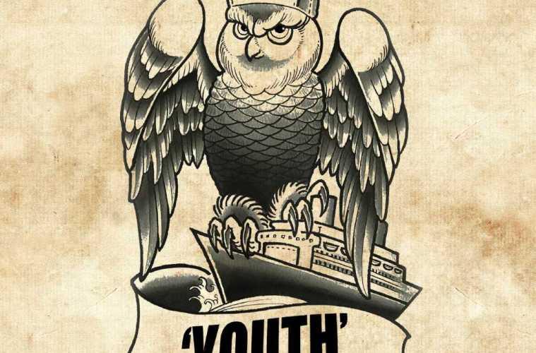"Long Beach Dub Allstars Release Newest Single ""Youth"""
