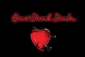 Seattle Artist/Producer Brainstorm Enters R&B Lane On 'Heartbreak Brain'