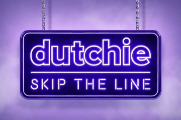 Dutchie's Online Cannabis Ordering Service Is Proving To Be More Important Than Ever Before