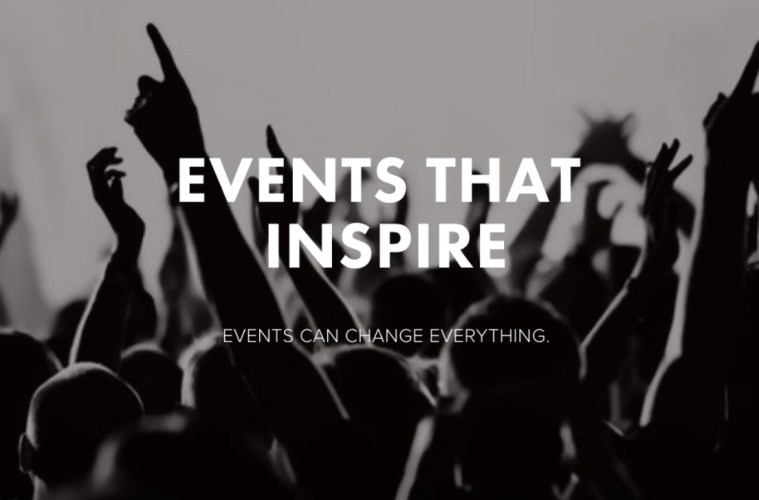 Ascendance Sustainable Events Founder Vivian Belzaguy Shares New Sustainability Guide