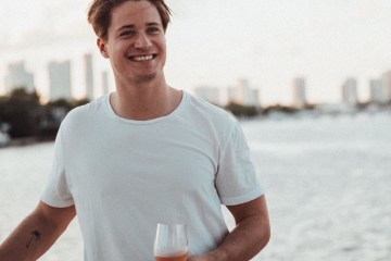 Kygo Releases Anthemic New Singles In Anticipation Of Third Studio Album 'Golden Hour'